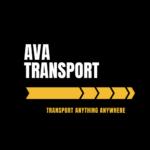 Ava Transport