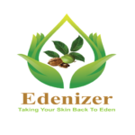 Edenizer