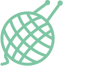 Satin Weaving