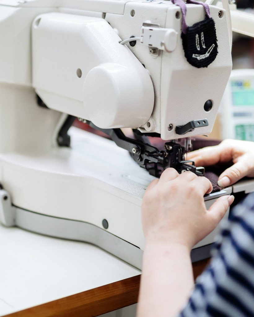 woman-working-in-textile-industry-2.jpg